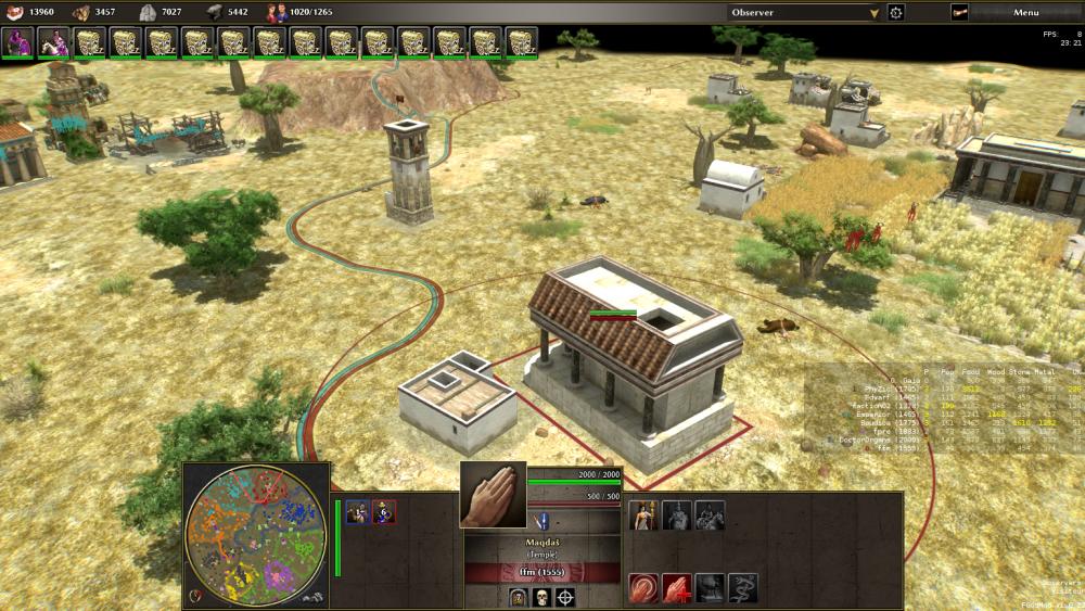 screenshot0056.png