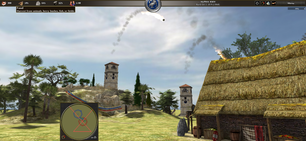 screenshot0145.png