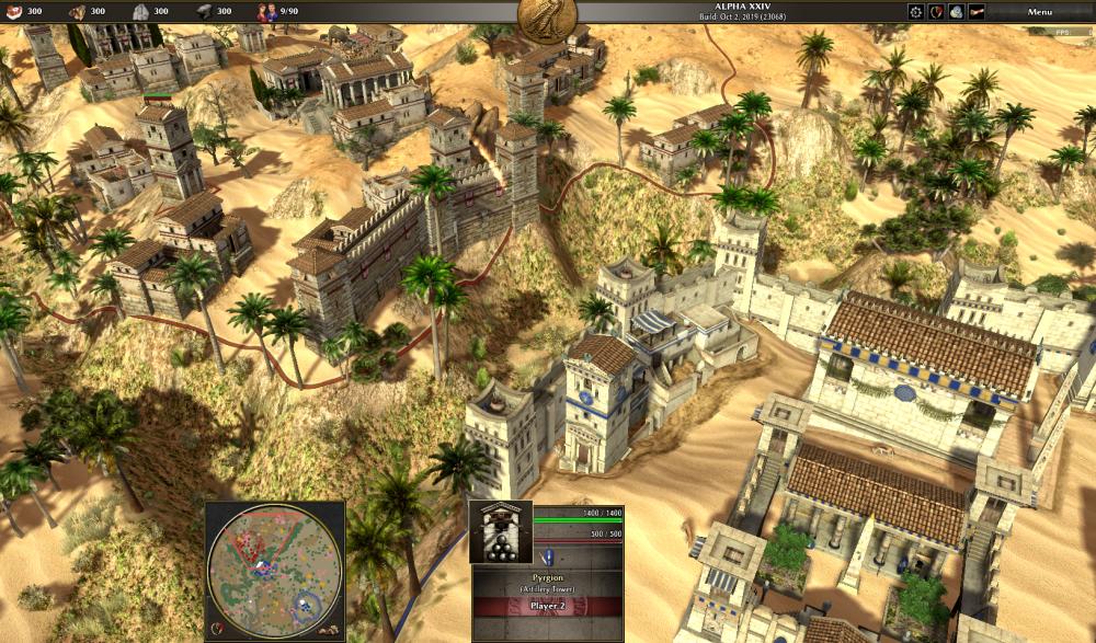 screenshot0148.png