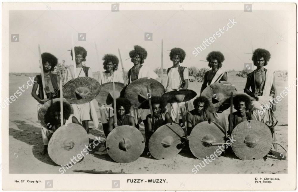sudan-a-group-of-hadendoa-warriors-shutterstock-editorial-9861052a.thumb.jpg.972bab2e6100756f2dcdd4ec2eee0748.jpg