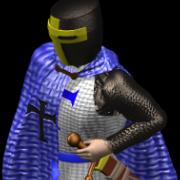 Barbarossa41