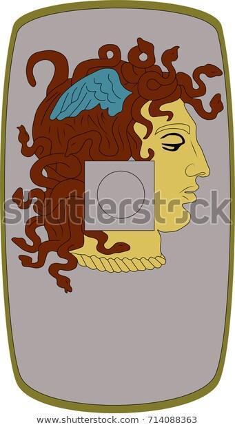 vector-scutum-shield-ancient-roman-600w-714088363.jpg.f39b346551ab7aa465956b0fd8d8c627.jpg