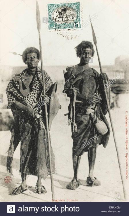 warriors-from-somalia-DRANDM.thumb.jpg.65fd824da00a9cb0a279de76af22a93f.jpg
