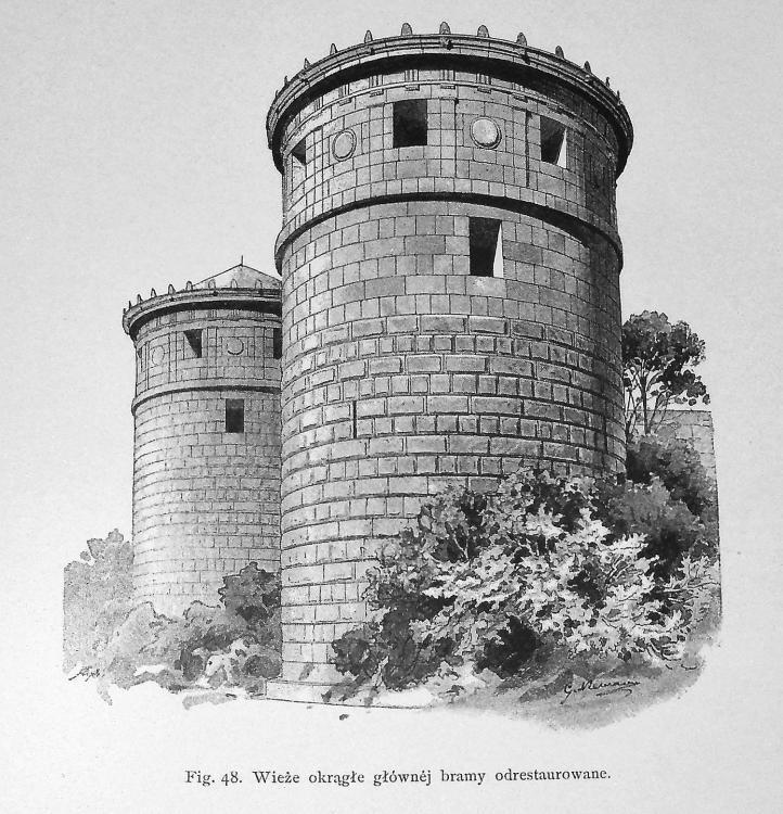 1520740615_Hellenisticroundtower.thumb.jpg.2e7c65b9bef16abb8daac87d7f3465f9.jpg