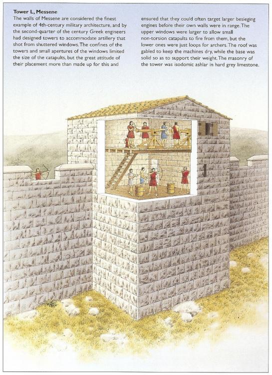 1719729634_Ospreyancient-greek-fortifications-500-300-bc6.thumb.jpg.e590991e2563cb26ac62309ba904f07a.jpg
