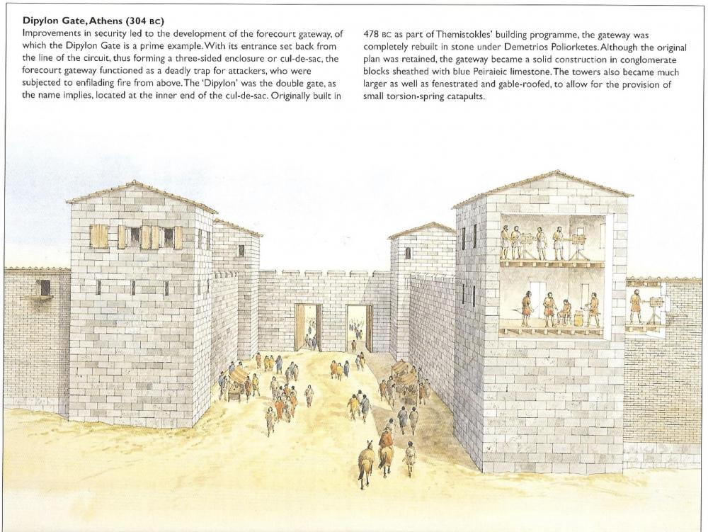 1816960447_Ospreyancient-greek-fortifications-500-300-bc.thumb.jpg.52e53c90146907a5a87689e88c6ac796.jpg