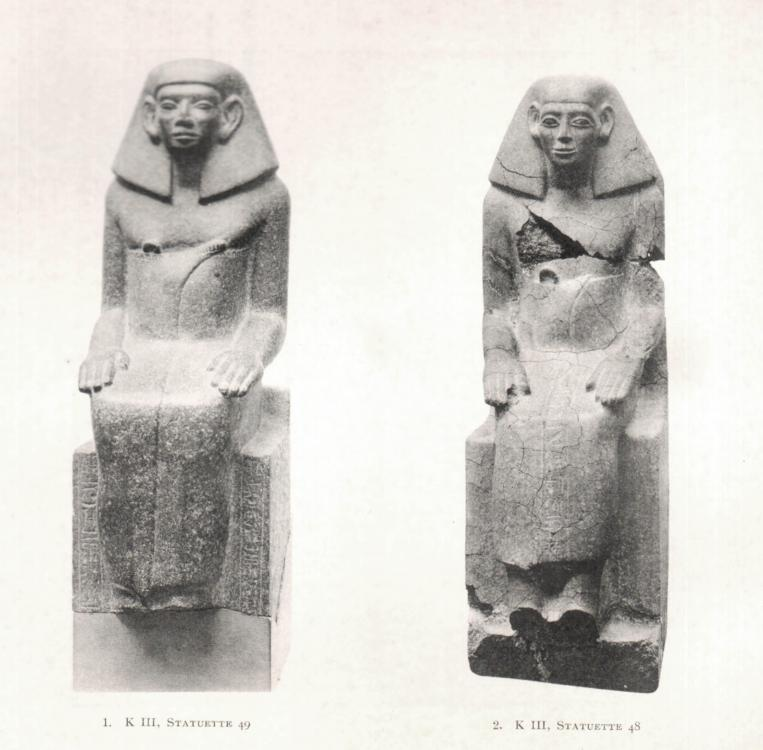 2044166790_KermaKIIILootedEgyptianstatuettesinKushiteTomb.thumb.jpg.924762456be38d0213f59098d7ff0613.jpg