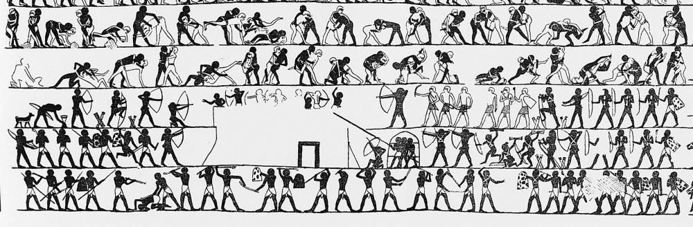 2092989491_Egypt_Main_chamber_of_tomb_15_at_Beni_Hasan._Wellcome_M0006216.thumb.jpg.7e7dfa5424070e49defed103c77b3c93.jpg