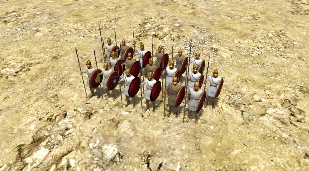 110219 - Carthaginians.jpg