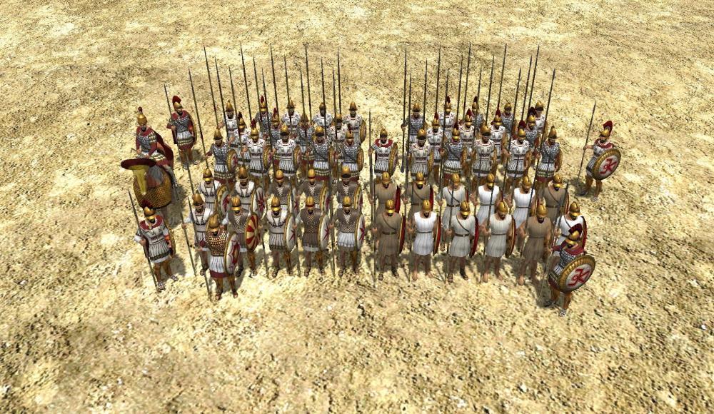 110319 - Carthaginians.jpg