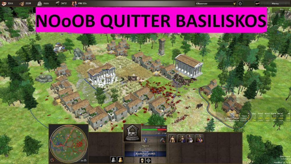 Basiliskos_quitter2.thumb.jpg.43c3f3c3107655697e11c5aaa57f482a.jpg