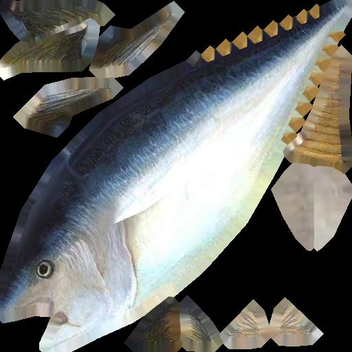 animal_tuna.png