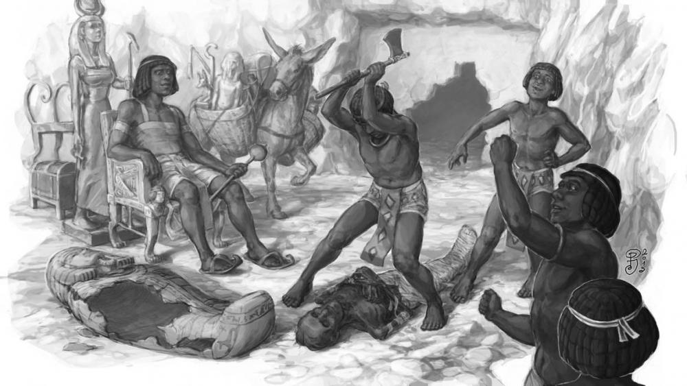 nubian_soldiers_robbing_a_tomb__5__by_victoria_poloniae_da1irjy-pre.thumb.jpg.8a8fe0689b55625c56e3e4f633d2d60b.jpg