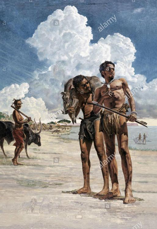 painting-of-tenerian-hunters-near-a-lake-in-the-sahara-desert-CY0J99.thumb.jpg.79183543ef770bd3ca4856337af7cddb.jpg