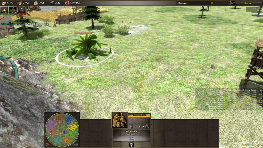 screenshot0081.png