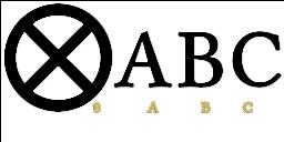 0ad_logo.png
