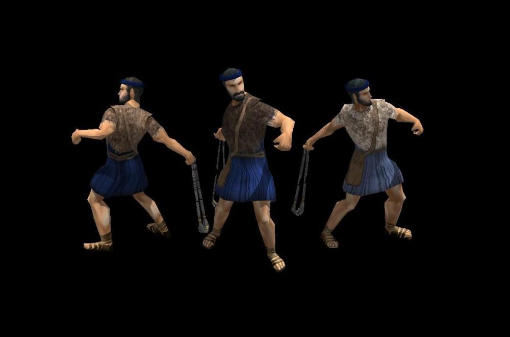 122319 - Athenians (Psiloi).jpg