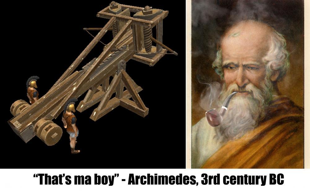 137059165_ArchimedescomplimentstheothergreatAlexander.thumb.jpg.1a4923c55bf7fdbcae21ce4f5e986a56.jpg