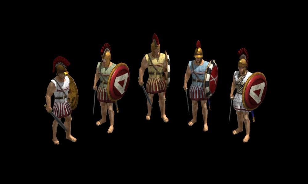 123119 - Athenians (Epibates).jpg