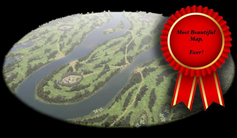 Most Beautiful map ever 0AD LordGood.jpg