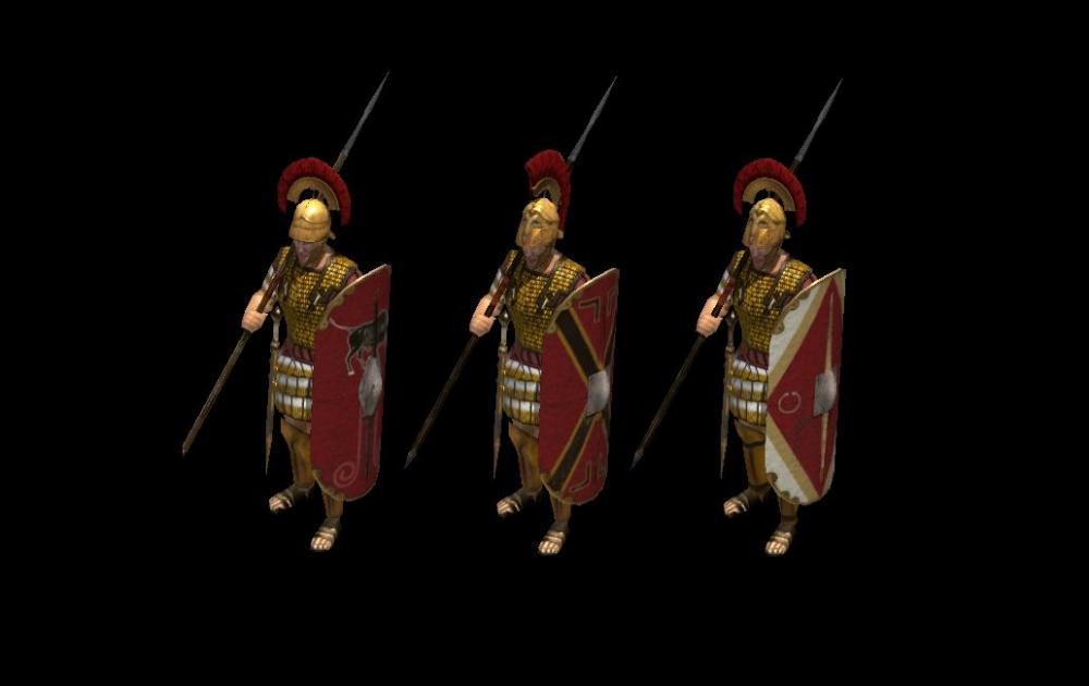 121719 - Romans.jpg