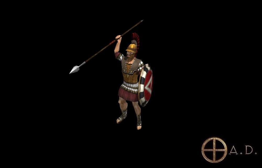 121919 - Iphicrates (Athenians).jpg