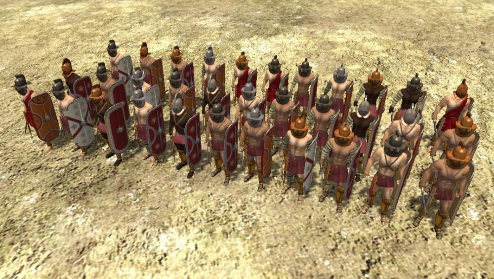 121919 - Romans (2).jpg