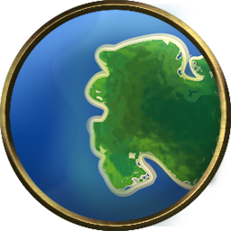 button rounded map.png