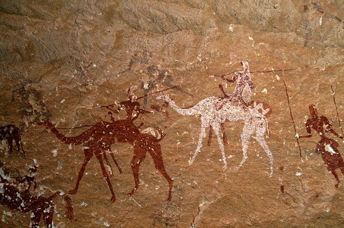 Libyan-Rock-Art-Camels.jpg
