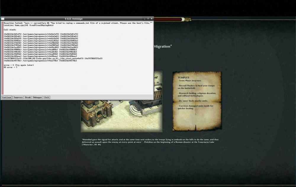 Screenshot_2019-12-18_12-05-03.jpg