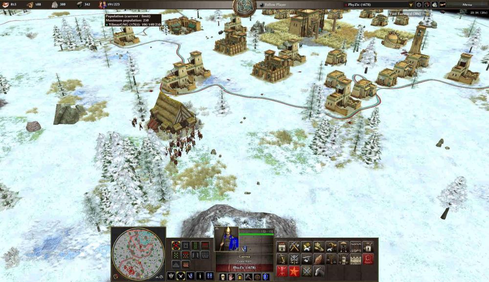 Screenshot_2019-12-22_18-38-11.jpg