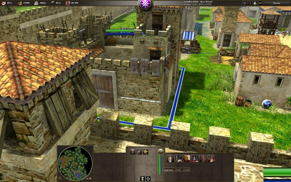 screenshot0001.thumb.png.7e945f93c5ee90169fece8457f894a1c.png