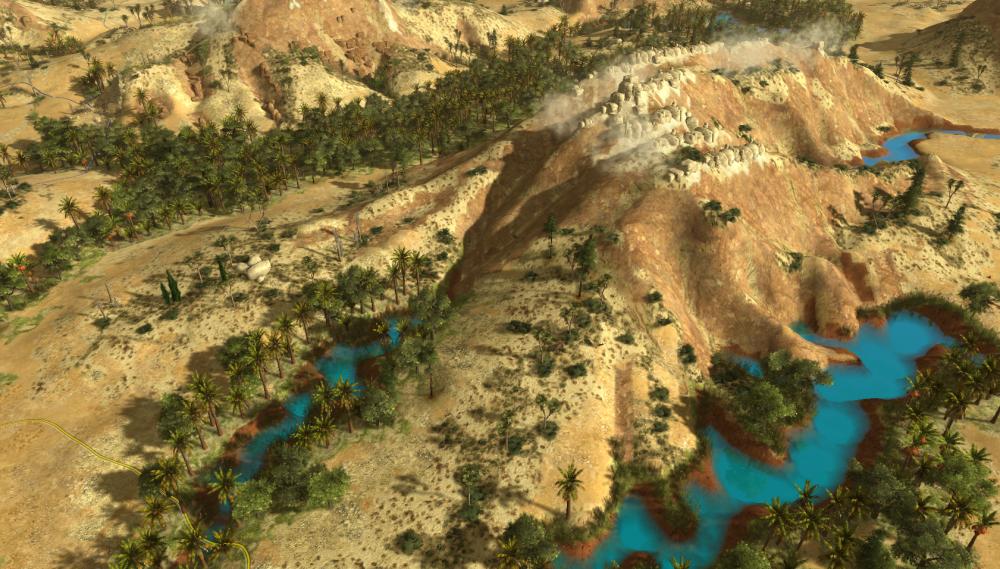 screenshot0212.png