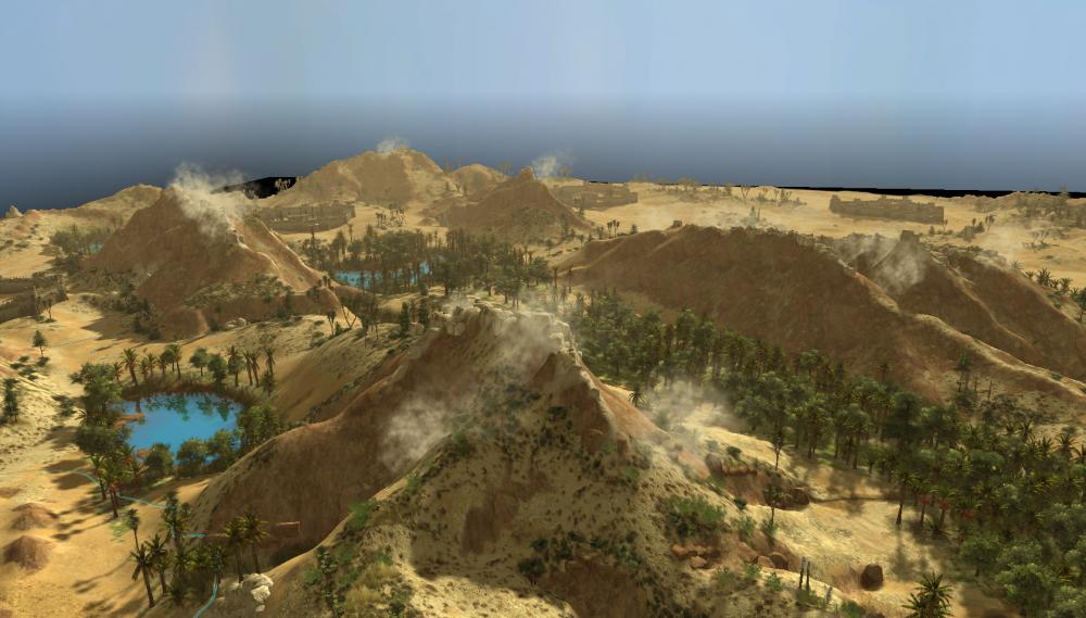 screenshot0215.png