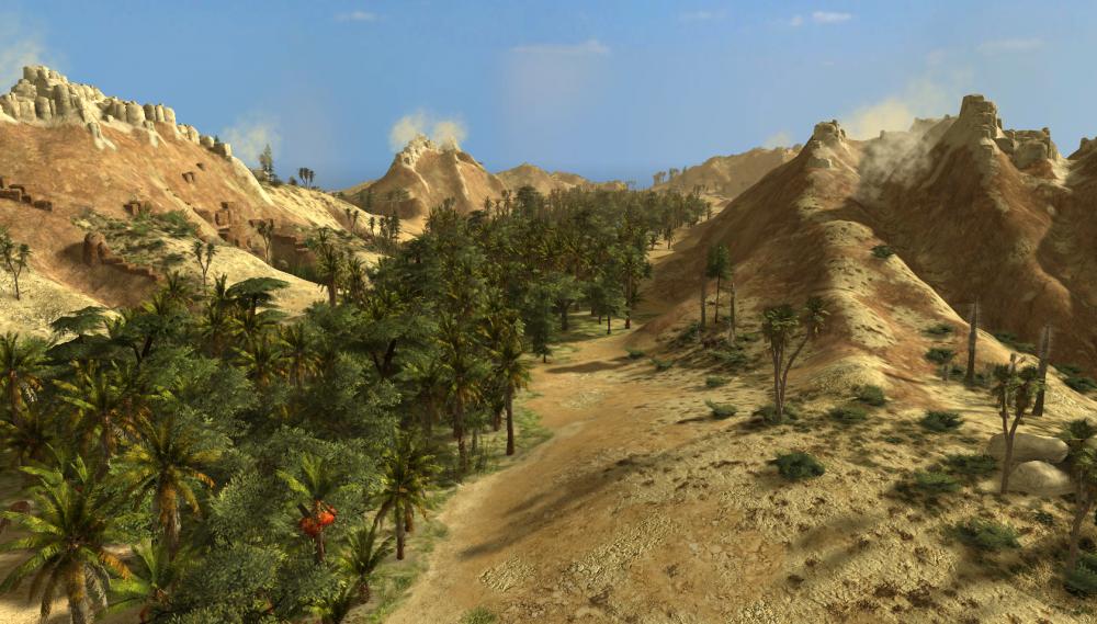 screenshot0216.png