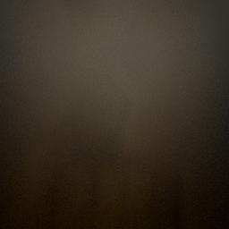 0AD_Portrait_Background.png