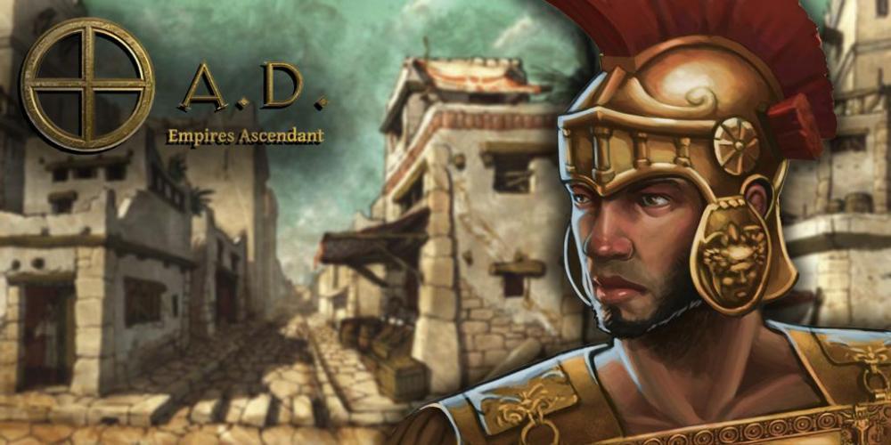 0AD Carthaginians LordGood promotion art Hannibal.jpg