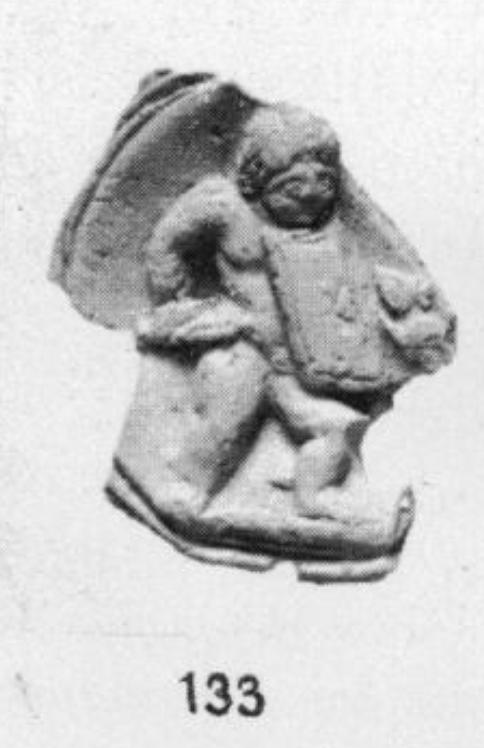Ptolemaic square shield idea.png