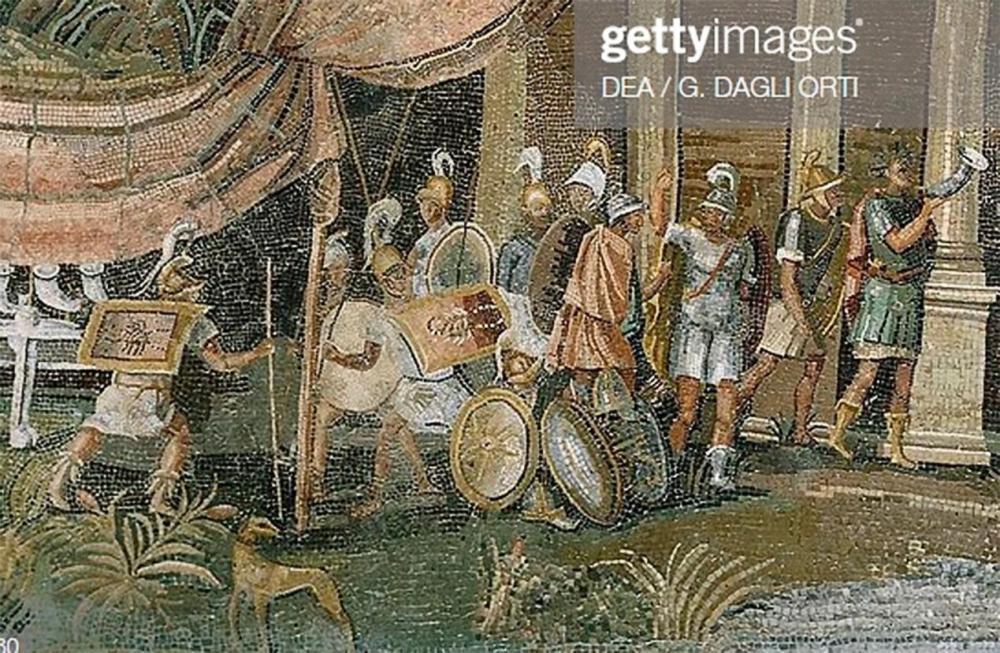 Palestrina Ptolemaic rectangular shields.jpg
