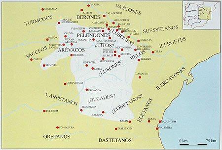 2013727155_AsentamientosCeltberos(Posibles).png.7dd91bd52817c6e084432f580b4968a5.png