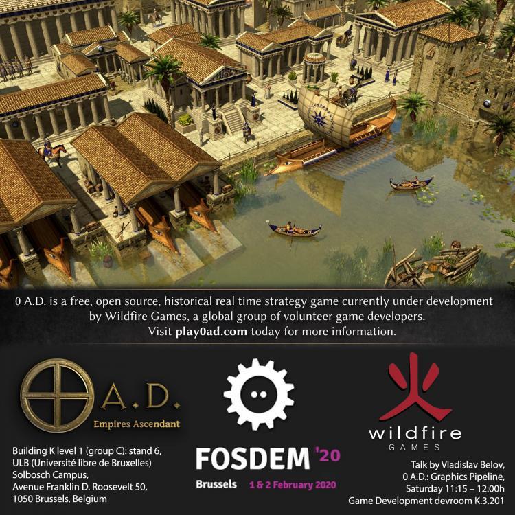 FOSDEM flyer 0AD F.jpg