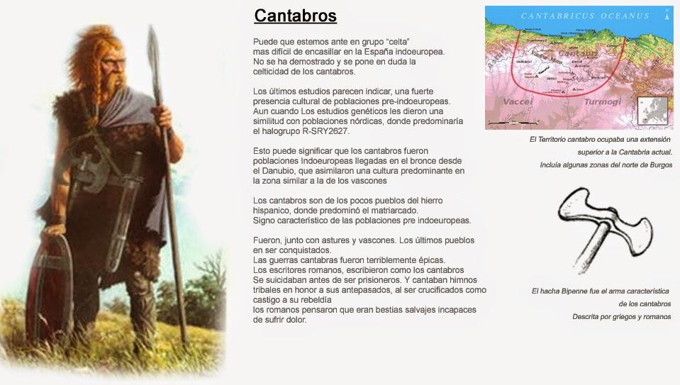 390585543_GuerreroCntabro(celtico).png.7abb6f76fadb9bd4068481f4771cf057.png