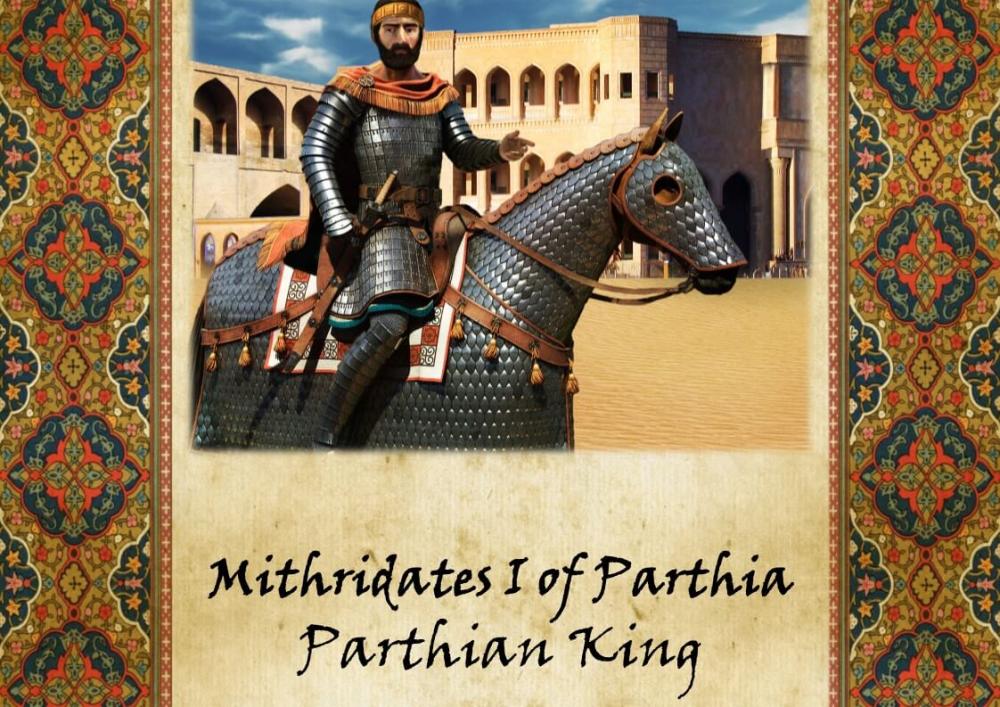 667229172_Mithridates1dePartia.thumb.png.99c4fcec3736cdef363fdb868f8f53d1.png