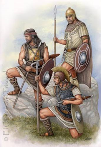 guerreros ibéricos.png