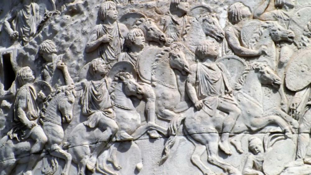 Numidians in Trajans colomn.jpg