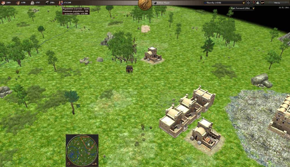 Screenshot_2020-01-01_17-16-20.jpg