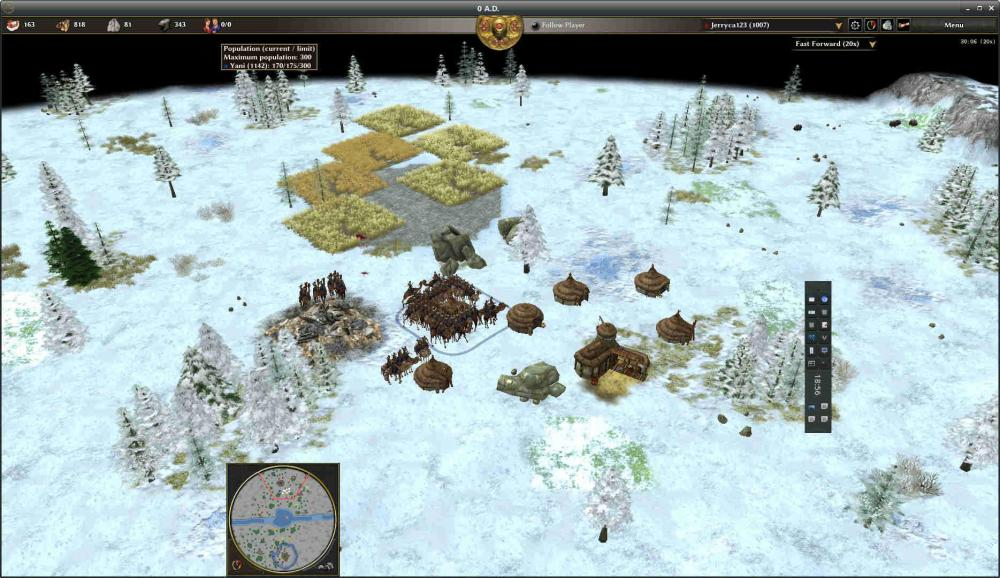 Screenshot_2020-01-01_18-56-51.jpg