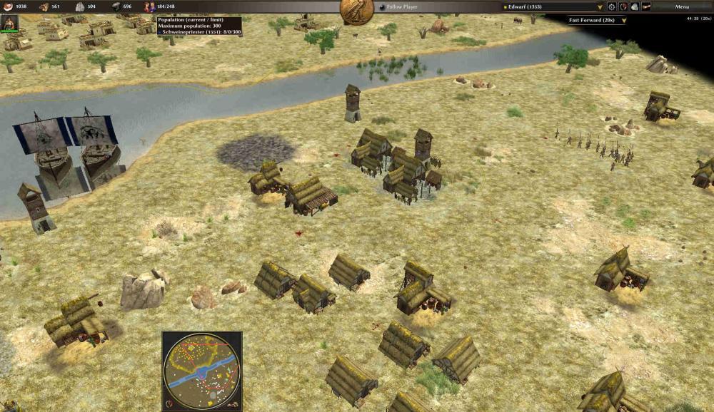 Screenshot_2020-01-01_19-14-57.jpg