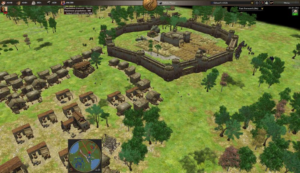 Screenshot_2020-01-01_19-17-21.jpg
