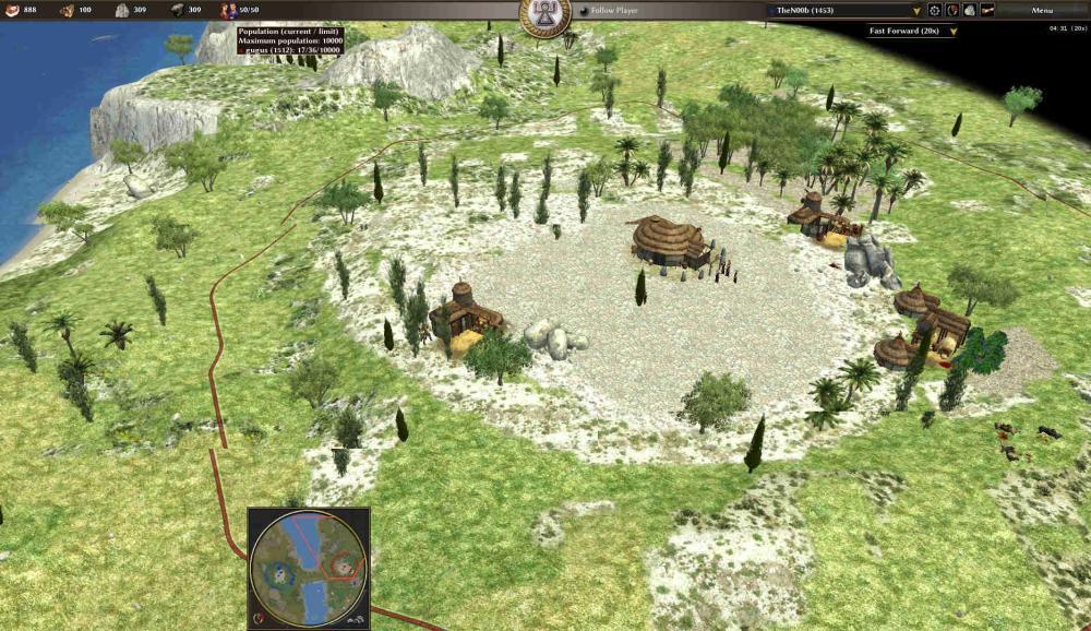 Screenshot_2020-01-01_20-04-29.jpg